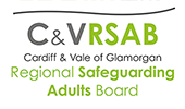 Cardiff and Vale of Glamorgan Regional Safeguarding Board