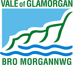 Report concerns to the Vale of Glamorgan Council