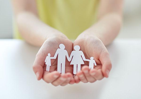 Safeguarding responsibility